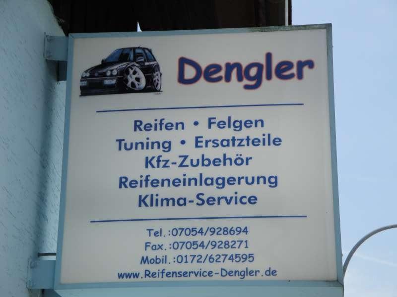 dengler004