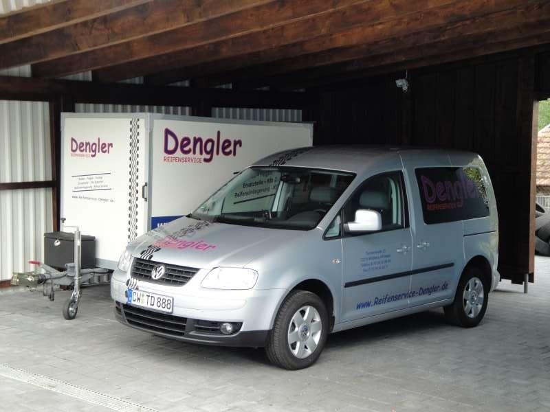 dengler006