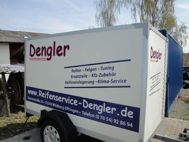 dengler101