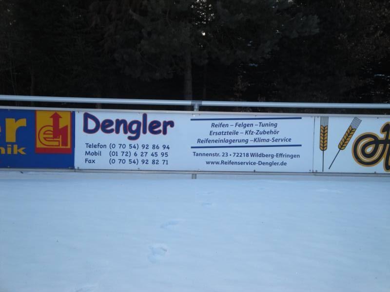 dengler204